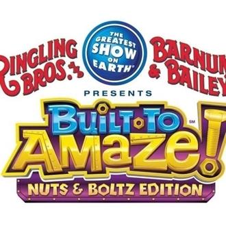 Ringling Bros. and Barnum & Bailey