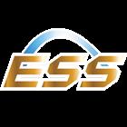 Elite Wireless