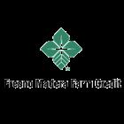 Fresno Madera FarmCredit