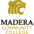 Madera Community College