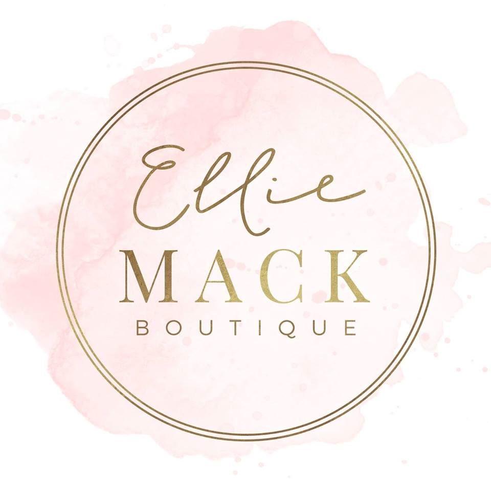 Ellie Mack Boutique