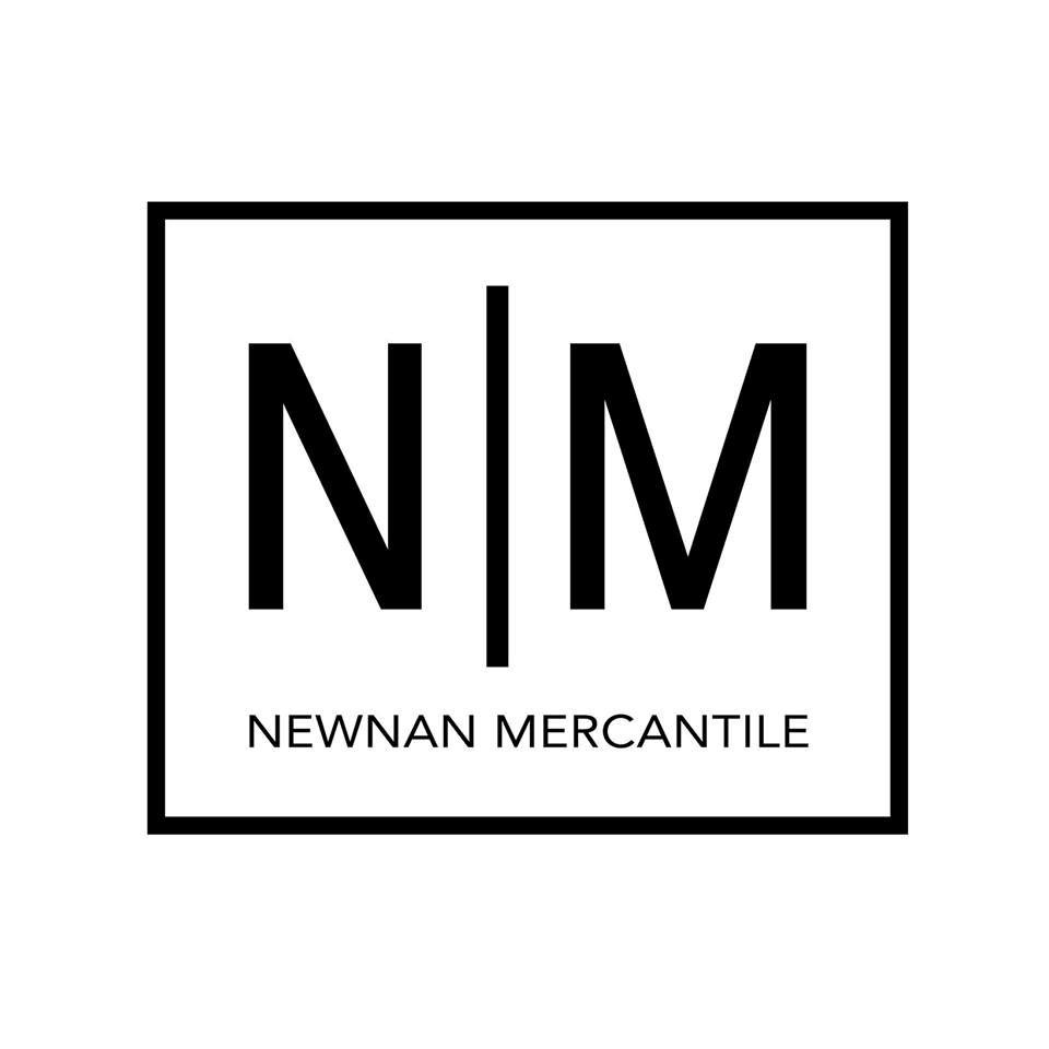 Newnan Mercantile