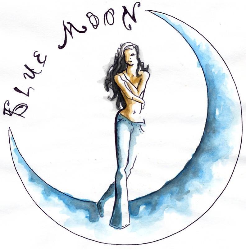 Blue Moon Boutique