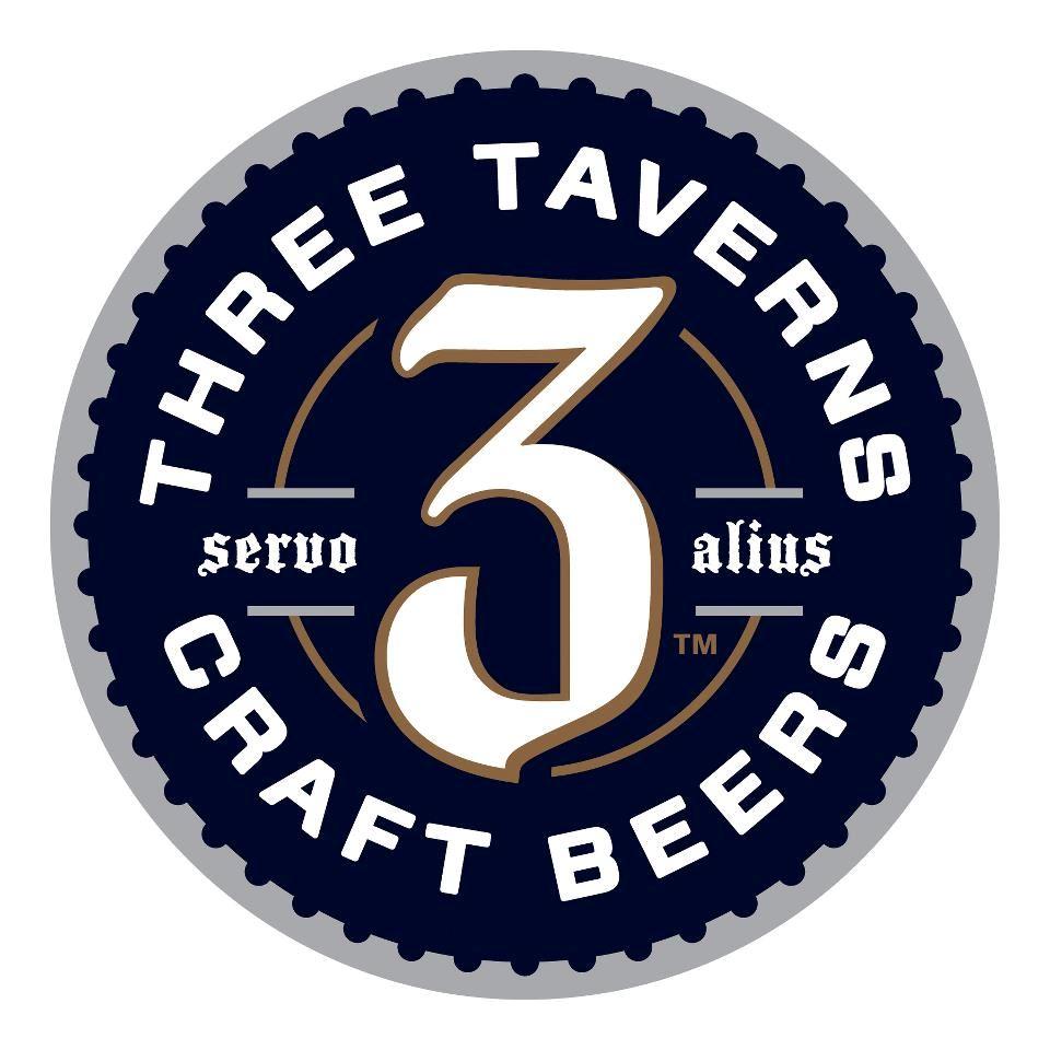 Three Taverns