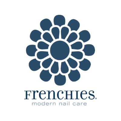 Frenchie's Nail Salon