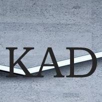 Kad International Group