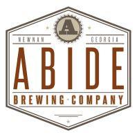 Abide Brewing Co.
