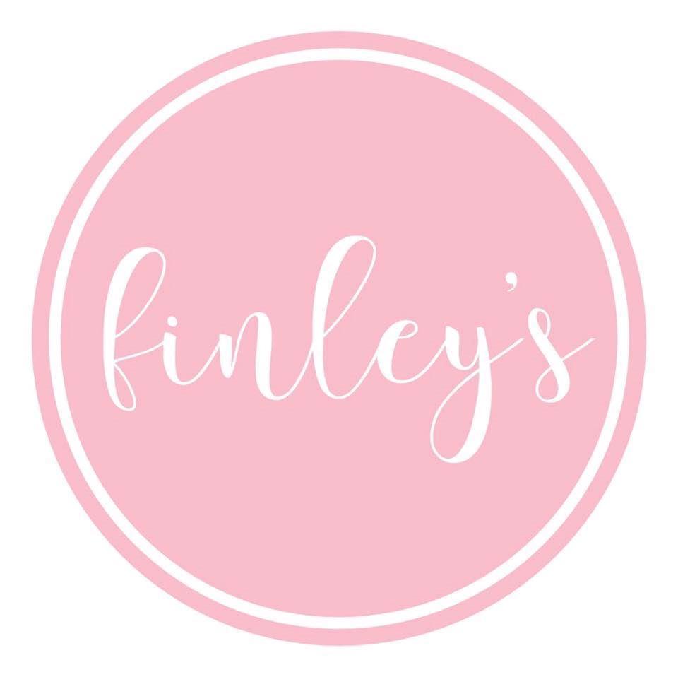 Finley's