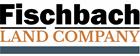 Fischbach Land Company