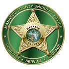 Manatee County Sheriff Office