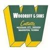 Woodruff & Sons