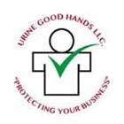 URINE GOOD HANDS LLC.
