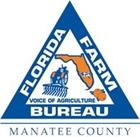 FLORIDA FARM BUREAU-Manatee County