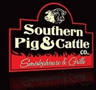 Southern Pig and Cattle Co