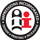 Impressions Incorporated