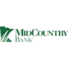Mid Country Bank