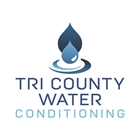 Tri County Water Conditioning