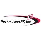 Prairieland FS