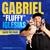 "Gabriel ""Fluffy"" Iglesias - Back On Tour"