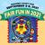 2021 Monterey County Fair Parking