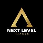 Next Level Imaging