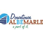 City of Albemarle