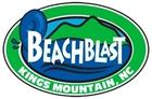 Beach Blast