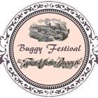 Carthage Buggy Festival