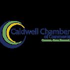 Caldwell Chamber