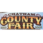 Chatham County Fair