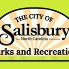 Salisbury Parks & Recreation