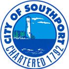 City of Southport
