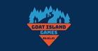 Goat Island Games