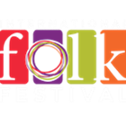 International Folk Festival
