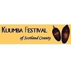 Kuumba Festival