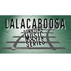 LaLaCaboosa Music Series
