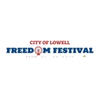 Lowell Freedom Festival