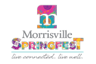 Town of Morrisville-SpringFest