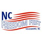 NC Freedom Festival