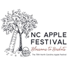NC Apple Festival