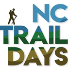 North Carolina Trail Days/Elkin