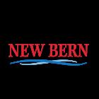 New Bern Parks & Rec.