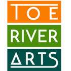 Toe River Arts Council Studio Tour
