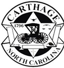 Town of Carthage