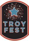 Troy Fest