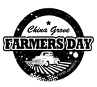 China Grove Farmers Day