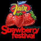 Cleveland Strawberry Festival