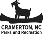 Cramerton, NC Parks & Rec.