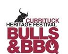 Currituck Heritage Festival