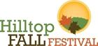 Hilltop Fall Festival